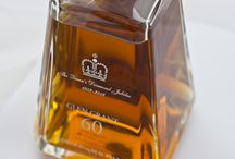 New Scotch / Gorgeous images of yummy Ultra Premium Scotch whiskies. / by The Whisky Barrel