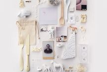 Collections / by Marion Gaillien