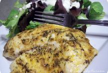 LiveStrong~Low Fat/ Low Carb / by Shari Lipsinsky☮ ✯