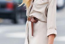 Fashion / by Jas Mine