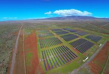 Drone Photography / by Hawaii Drones