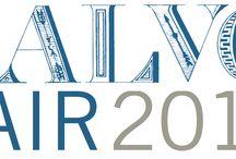Salvo Fair 2015 / by Salvo Fair