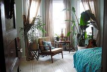 boudoir / by Ali Nella