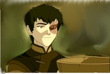 Avatar (tv show) / If you didn't watch this you didn't lived your life avatar the last airbender / by Emma Comabella