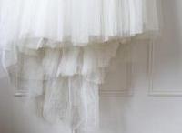 DIY Fashion Ideas / by Sarah Millard