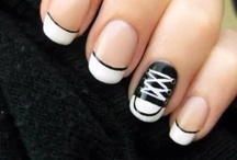 Nails 2 / by Jennifer McMillen