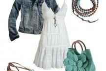 My Style / by Kim Bordes