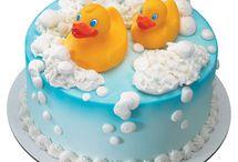 ducks!!! / by Karolyn Jackson
