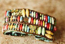 Jewelry / by Amanda Waas