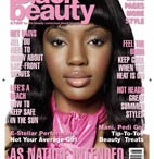 Publications We Love / by Anita Grant Natural Cosmetics