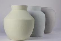 Ceramics / by Sarah Casey