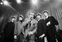 Beatles Moments / Historical moments in Beatles History  / by The Fest For Beatles Fans