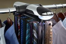 Gifts for Him / by Sharper Image