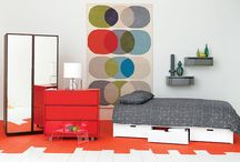 decoration trends / decoration trends / by Andro Androi