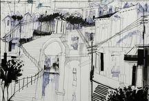 disegno / by Apola