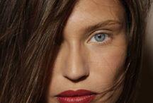 Beauty / by Meghan Boyer