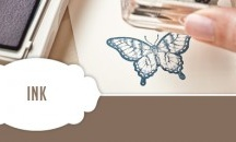 Wonders of the Web / by Louise Sims Stampin' Up! Demonstrator
