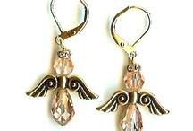 >Jewelry Ideas / by Edna Ellis