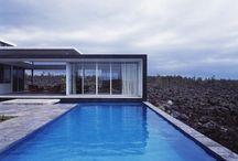 Dream home  / by Jena Zollner