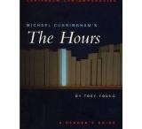 Books I Read In 2011 / by Erica Orzechowski
