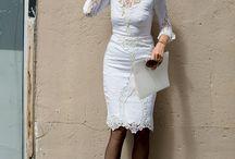 white / by jessica (ramirez) fernandez