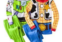 Kids clothes / by Bernadette Arreguin