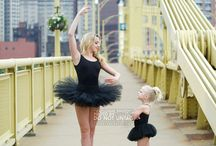 Dance moms / Fav show love it  / by Shelby Youngblood