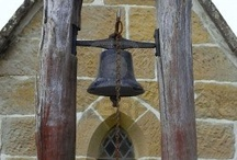 Bells / by Alison Gates