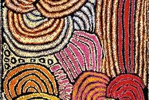 Art - Aboriginal / by A. Lange