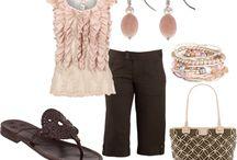 My Style / by Paula Hansen