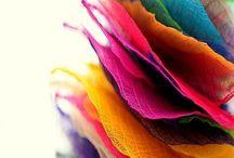 /kleurrijk / by internethippies