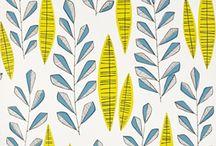 patterns / by Beautiful Revelry