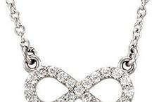 Jewelry / by Jen Hahm