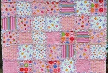 Crafts & Projects / by Shirley Boyd
