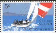 Ilustrações: Sêlos & Carimbos _ Cidades e Países   Stamp Illustrations _ Cities & Countries / by Rosa Chaves