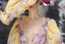 couture / by Penny Jacome