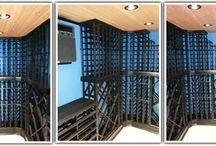 Technical Tuesdays / by Wine Cellar Innovations