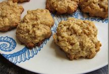 Favorite Recipes / by Kristi Nordstrom