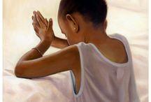 African American Art / by Denise Harper Davis