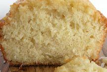 Bread & Biscuit / by myrna fletcher
