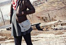 mommy wear / by Eva Pest