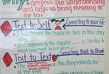 My Classroom <3 / by Chelsie Cassel