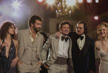 Videos / We all hustle to survive. / by American Hustle