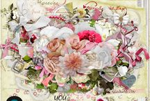 My TheStudio Wishlist / My Wishlist from Digital Scrapbooking Studio products http://www.digitalscrapbookingstudio.com/forum/showthread.php?t=12241 / by Susan