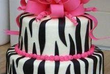Birthday :D / by Erica Kinser