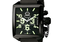 Sport Watches / by JomaShop Luxury Watch Store