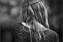 Beaut Barnet / by Holly Morton