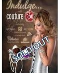 Couture 360 Events and Community Support / by Couture 360