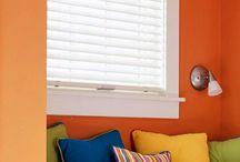 Apartment Ideas / by Lauren O'Nizzle