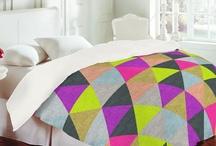 textile///motifs / by Pauline Duval